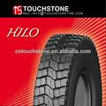 Nova china kumho caminhão pneu usado para a rússia com preço bom 10.00r20