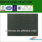 Horse Carbon Fibre Cloth Fabric - Plain Weave