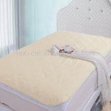 washable waterproof bedsheet