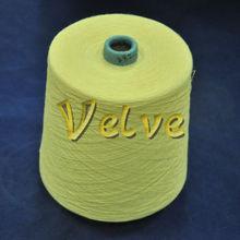 meta aramid para aramid thread
