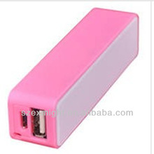 Travel Moblie Power, Bank Battery,Mobile Phone Charge
