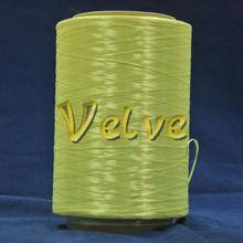 fire retardant meta aramid spun yarn sewing thread
