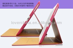 case for ipad with keyboard ,flip case for apple ipad ,flip case for ipad