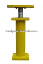 front tipping telescopic hydraulic cylinder