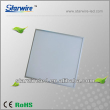 Factory direct sales led panel light for comercial lighting