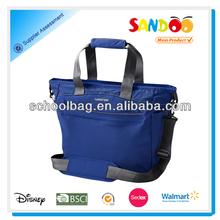 2014 durable waterproof tote bags