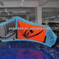 liquid force kitesurfing kites