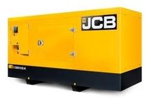 JCB Generator