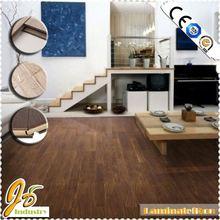 Royal import export laminate flooring