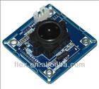 600tvl cctv camera pcb board assembly