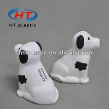 HTPU025 pu stress dog
