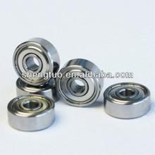 carbon,chrome,ceramic,stainless bearing/bearing 609