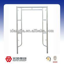 Frame System Scaffolding/layher system scaffolding/scaffolding