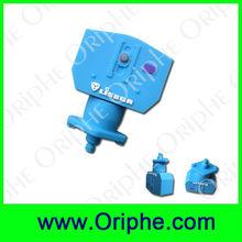 Refinement PVC mechanical parts Usb(UPVC0069)