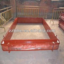 Nonmetallic flexible compensator made in China