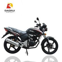 2013 Chongqing Motorbikes For Sale 200cc Racing Motorcycle Alu Wheel