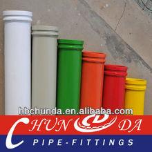China concrete Pump spare parts and concrete pump pipe