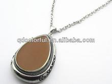 YN4866 jewel on jewellery accessories imitation of jewelleries