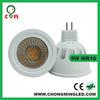 Led market spot lamp dimmable led spotlighting bulb led spotlight mr16 230v