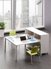 E1 MFC/MDF office furniture locker name brand office furniture