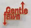 Fashional Superman Resin Epoxy Badges/Metal Pin, promotional badge pins/ metal pins/ souvenir pins