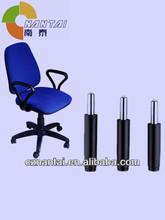 60mm Furniture Accessoires
