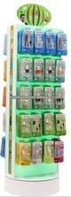 Shenzhen supplier beautiful mobile phone shelf