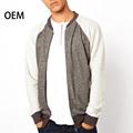 2013 atacado custom varsity mens casacos e jaquetas