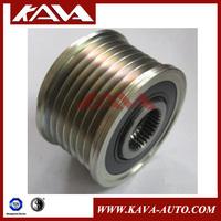 Bosch Alternator Clutch Pulley,F00M391110,F00M991157,353121