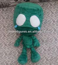 (LOL) League of Legends Amumu The Sad Mummy plush Toys