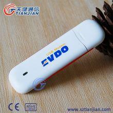 Similar to Huawei CDMA Modem 800mhz
