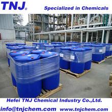 Good quality 99.9% min Dimethyl Sulfoxide,DMSO,67-68-5