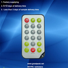 A/C Remote control , Most Brand for , AUX, Lg ...universal Remote control : SH 2019