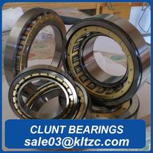 helmet making machine bearings NU2309M & non-standard bearings NU2309M
