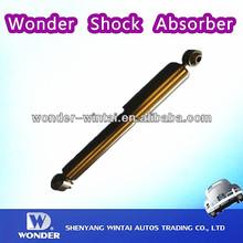 Wonder gas shock absorber for SUZUKI Swift/Cultus/Geo Metro