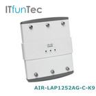 AIR-LAP1252AG-C-K9 NIB CISCO Aironet 1250 Series network Wireless AP mini wireless ap with poe