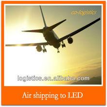 Cheap Air shipping to BELL BAY from Hongkong----Christine
