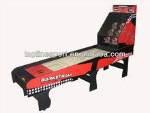 9ft Electronic Scorer Basketball Roll A Score TSB-005