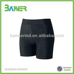 Wholesale neoprene lost weight slimming shorts