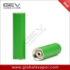 GEV new invented electronic battery product 808d soft tip cartomizer