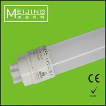 high lumen t8 fluorescent lamp tubes light bracket