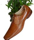 italian shoes