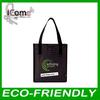 ECO_Best selling!non-woven bag/pp non-woven bag/laminated non-woven tote bag