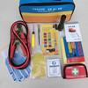 Car Survival Roadside Emergency Kit