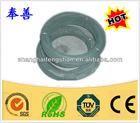 Fe-Cr-Al,Ni-Cr ,pure nickel,Cr25Ni20 electric nichrome wired heat detector(SGS certificate, ISO9000 )