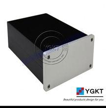 aluminum case waterproof electronic