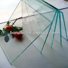 Tempered glass sheet price