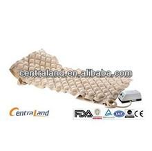 Standard Bubble Air Mattress