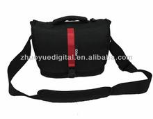 Cheaper price!! camera bag dslr,camera case,camera bag