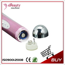 Home use hot sell spot removal pen